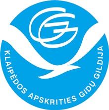 kagg logo