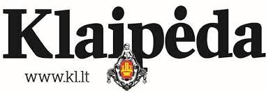 klaipeda logo