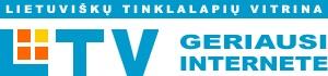ltv top logo