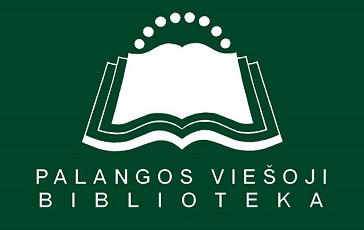 palangos logo