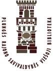 plunges logo