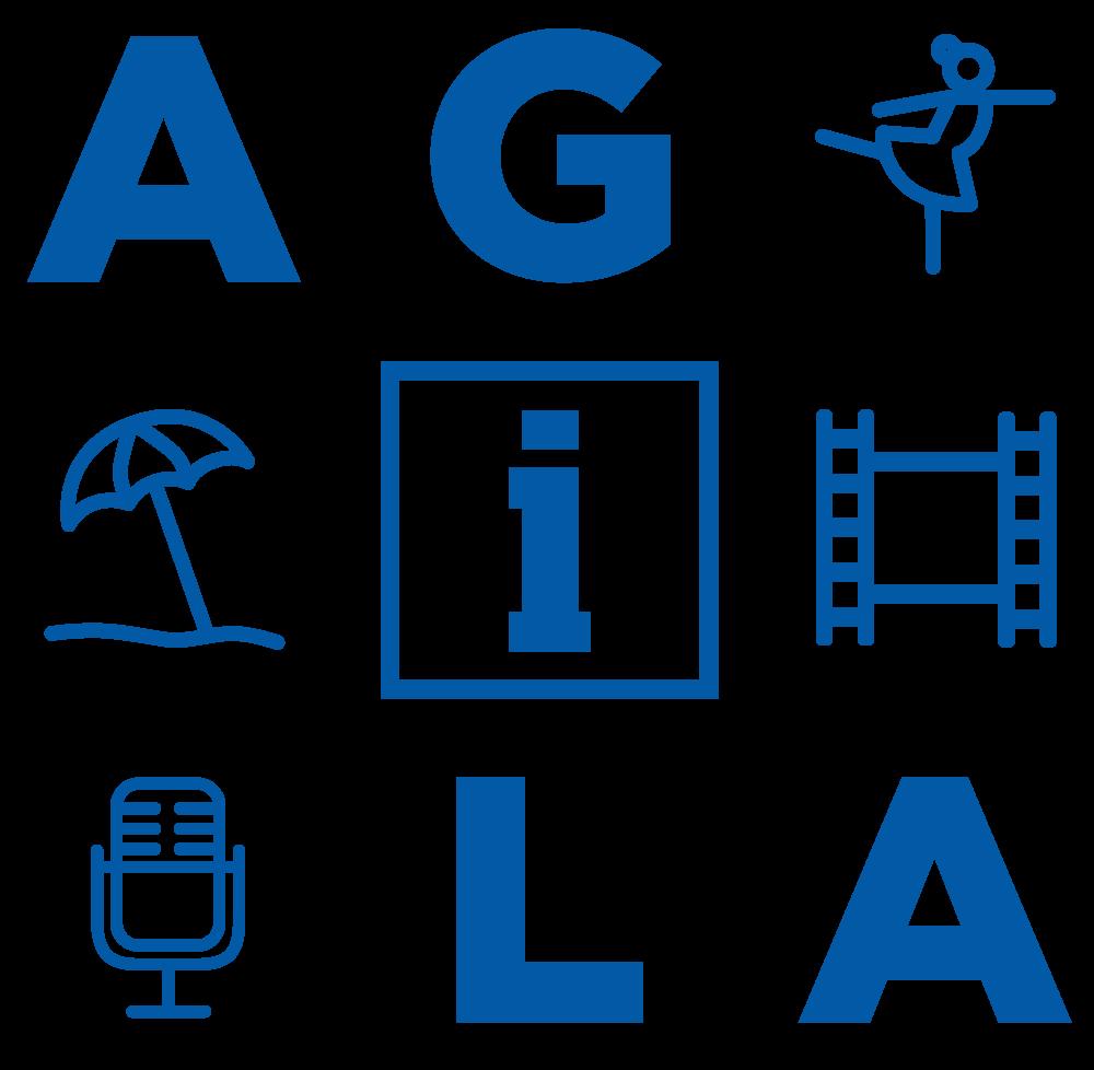 AGILA-LOGO-MELYNAS