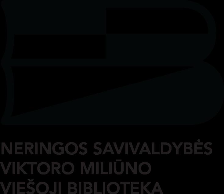 Neringos-savivaldybes-biblioteka
