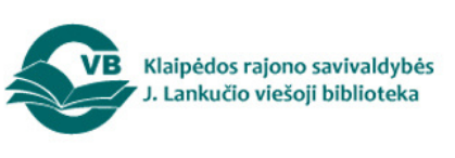 gargzdai logo
